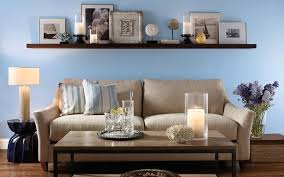 Paint DIY Ideas HowTo Guides Amazing What Color For Living Room Decor