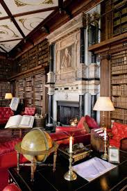 Reading Room In House 976 Best Images About Interiors Libraries On Pinterest Reading