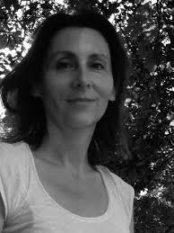 Beatrice SMITH, Psychologue à Paris : Prenez rendez-vous en ligne