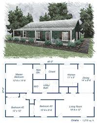 metal house plans. metal home models - assign commercial group jacksonville, florida. the augusta model.   pinterest commercial, and metals house plans s