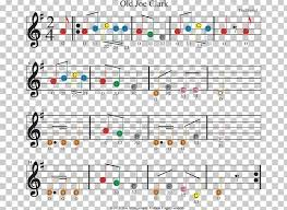 Sheet Music Violin Fiddle Tablature Png Clipart Angle
