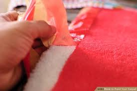 image titled paint your carpet step 4bullet1