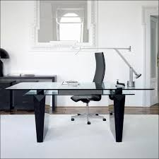 image modern home office desks. Unique Office Contemporary Office Desk Unique Desk White Home Office Modern Fice  Luxury Jesper Corner L Throughout Image Desks D