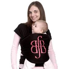 Baby Carrier Wholesale, Baby Carrier Wholesale Suppliers and ...
