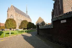 File:Gent Groot Begijnhof van Sint-Amandsberg-PM 07227.jpg - Wikimedia  Commons