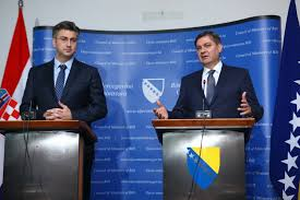 Image result for zvizdic plenkovic fotos