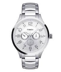 timex tw000t306 men watch buy timex tw000t306 men watch online timex tw000t306 men watch