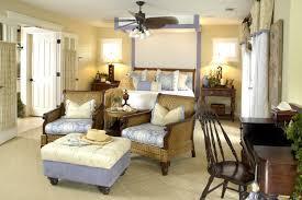 modern cottage interior design ideas. constructionmilby then milby cottage modern interior design ideas
