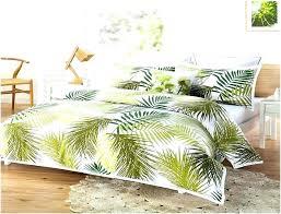 palm bedding sets palm tree comforter sets queen bed frame feet palm leaf quilt set palm bedding