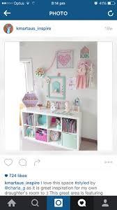 Kmart Bedroom Furniture 29 Best Images About Kmart On Pinterest Smileys Australia