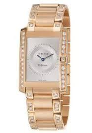 17 best images about concord watches on rose concord delirium men s quartz watch 0311025