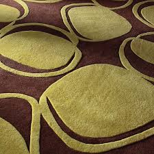 amazing of olive green area rug 58 best images about rugs carpets on carpets olives