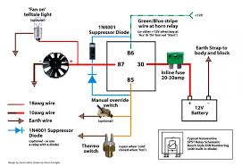 ceiling fan relay wiring diagram trusted wiring diagram online new of electric fan wiring diagram relay 12v diagrams site radiator fan relay wiring diagram ceiling fan relay wiring diagram