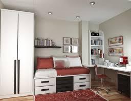 Small Bedroom Ikea Bedroom Storage Fitted Diy Bedroom Storage Ideas Magnificent Diy