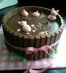 Uk Birthday Cake Ideas For Boyfriend Waggapoultryclub