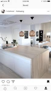 Lampe Für Esstisch Kitchen Lampe Esstisch Haus Küchen