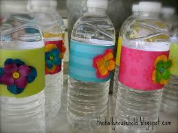 Decorated Plastic Bottles Decorating Plastic Bottles Pinterest Home Art Decor 100 51