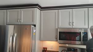 Cabinet Installation Company Custom Kitchen Cabinets Duxbury South Shore Cabinet