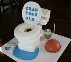 Funny 50th Birthday Cakes For Men Google Search Cake Ideas