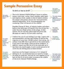 example persuasive essay actor resumed example persuasive essay eb23617e03c1850519b7f4ba20bc93f3 jpg