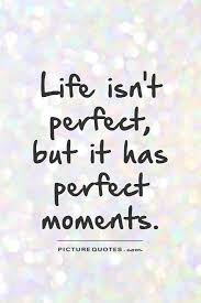 Moments Quotes Mesmerizing Happy Moments Quotes Sayings Happy Moments Picture Quotes