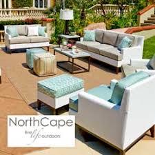 Darlee  Extreme Backyard DesignsOutdoor Furniture Costa Mesa