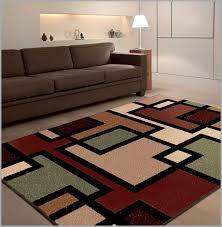 beautiful floor decor 3 5 rugs best 3 5 area rugs decorative rug