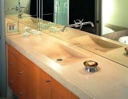 shallow depth bathroom vanity narrow depth bathroom vanity shallow depth bathroom vanity windsor narrow depth bathroom