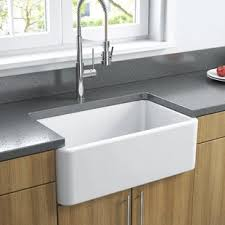 30 farmhouse sink. Save 30 Farmhouse Sink