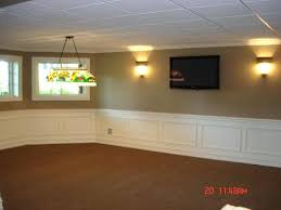 finished basement lighting ideas. Basement Lighting Ideas Drop Ceiling Terrific Fresh Finished S
