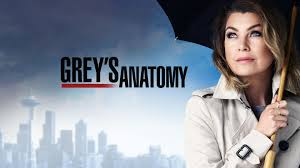 42 grey s anatomy hd wallpapers on