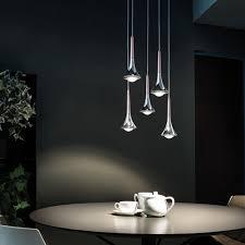 studio italia lighting. Studio Italia Design · Products Lighting U