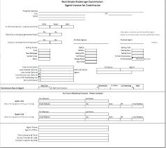 Mileage Worksheet Business Mileage Spreadsheet 650 580 Tax Deductible Real