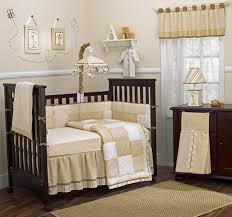 Baby bedroom decor photos and video