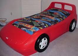 queen size car beds race car bed queen spider purple racing car bed queen size race car