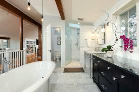 bathroom remodeling dc. Unique Bathroom Bathroomrenovationremodelingwashingtondc5 On Bathroom Remodeling Dc O
