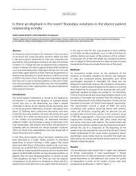 research paper international business universities
