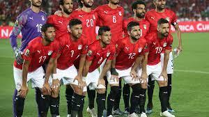 وفاة المدرب الأسبق لمنتخب مصر لكرة القدم - Sputnik Arabic