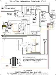 air conditioners wiring diagram wiring diagram schema pictures of coleman mach air conditioner wiring diagram installing air conditioner disconnect wiring air conditioners wiring diagram