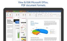 Polaris Office 5 Templates Polaris Office 8 4 01 Free Download For Mac Macupdate