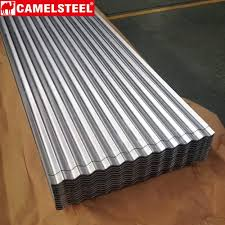 requirements for the quality of excellent galvanized steel corrugated roofing sheet contain some aspects such as sizes surface mass of zinc coat