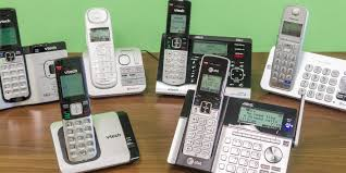 the best cordless phone
