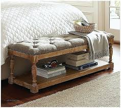 end of bed storage bench ikea. End Of Bed Storage Bench Benches And Nightstands Inspirational Best . Ikea T