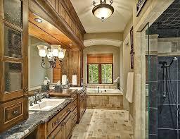 bathroom lovely in rustic master bathroom ideas image design 2018 from endearing romantic master bathroom ideas i99 romantic