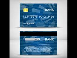 At each level, there is a maximum amount of money that you can send within a certain period of time. Growth Jobs Use A Credit Card To Preserve Cash Banker Urges Businesses News Jamaica Gleaner