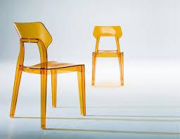 Sedie in stile moderno cosenza oliva arredamenti