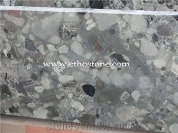 verde marinace granite slab brazil green granite