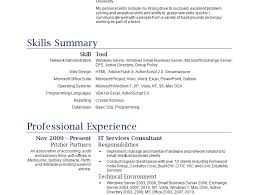 Waitress Resume Sample Michael Resume