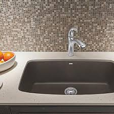 the benefits of a silgranit sink in the
