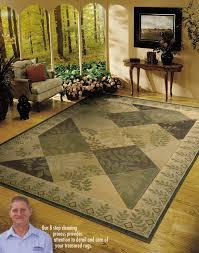 area rug photo